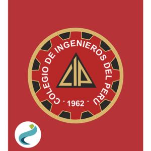 Convenio con el Colegio de Ingenieros del Perú